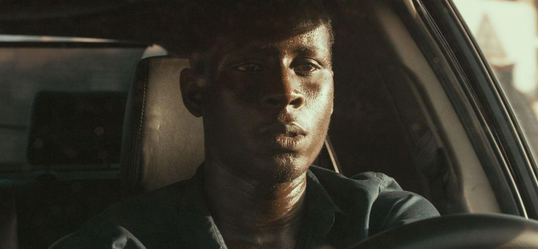 Photo du film Atlantique