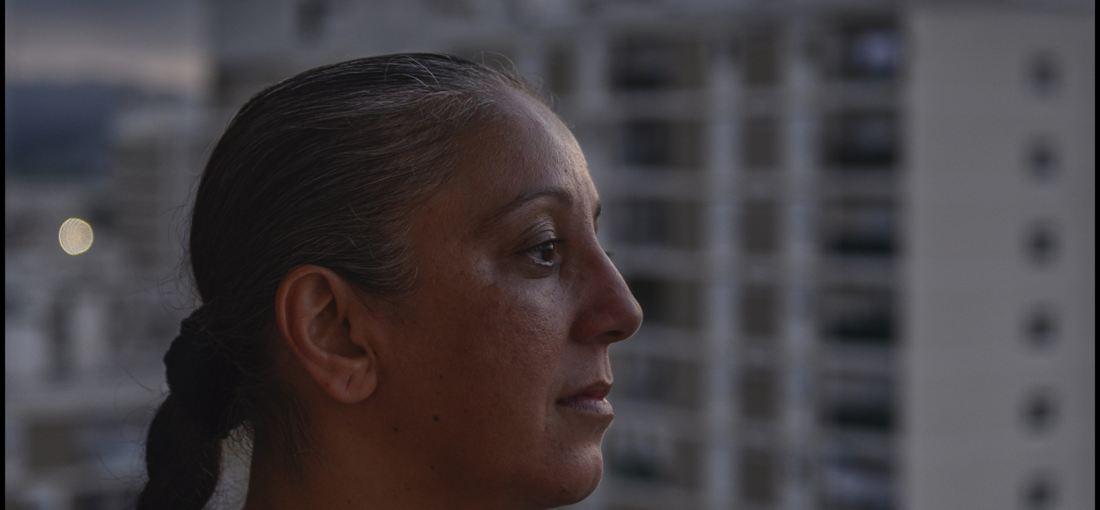 Photo du film Bonne mère