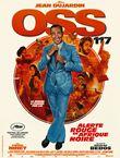 OSS 117: Alerte rouge en Afrique noire