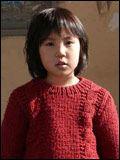 Yu Yun-Mi