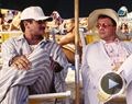 The Birdcage Bande-annonce VO