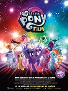My Little Pony : le film