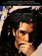 Ma vie avec John F. Donovan
