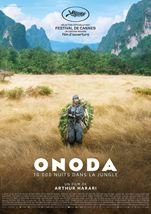 Onoda - 10 000 nuits dans la jungle