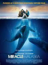 Miracle en Alaska en streaming