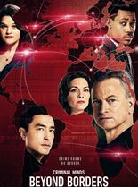 Criminal Minds: Beyond Borders en streaming