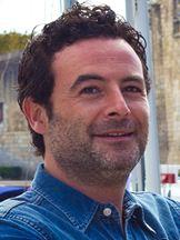 Sébastien Knafo