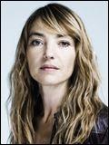 Valérie Guignabodet