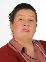 Christelle Delbrouck