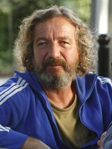 Bruno Lochet