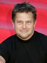 Thierry Redler