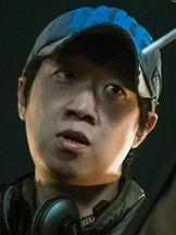 Han Jun-hee