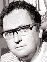 Federico Curiel