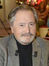 Victor Lanoux