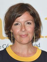 Cecilia Rouaud