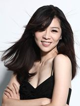 Hsieh Ying-Xuan