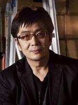 Keishi Ohtomo