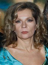 Eva Ionesco