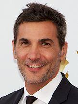Patrick Guérineau