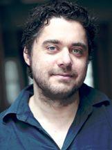 David Wnendt
