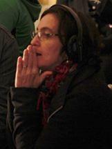 Anne Weil