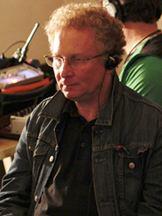 Philippe Kotlarski