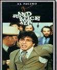 Affiche du film Justice pour tous