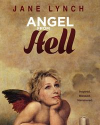 Affiche de la série Angel From Hell