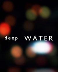 Affiche de la série Deep Water