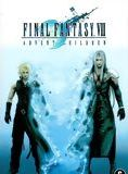 Bande-annonce Final fantasy VII : Advent Children