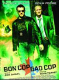 Bande-annonce Bon Cop, Bad Cop