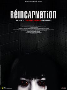 Votre top10 des films d'horreur - Page 2 18796725