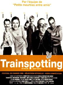 Bande-annonce Trainspotting