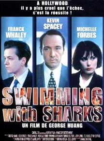 Bande-annonce Swimming With Sharks