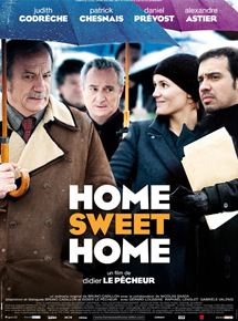Bande-annonce Home Sweet Home
