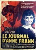 Le Journal d'Anne Frank streaming
