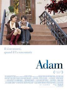 Adam streaming vf