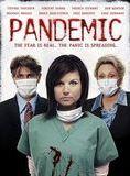 Pandemic virus fatal