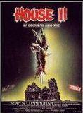 House II La deuxième histoire