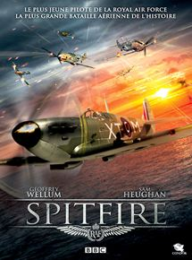 Spitfire