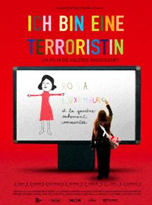 Bande-annonce Ich bin eine Terroristin