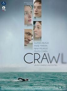 Crawl - film entier VF 20395789