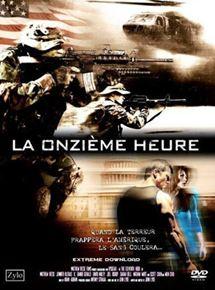 La Onzième heure - Film en français 20451806