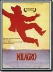 Bande-annonce Milagro