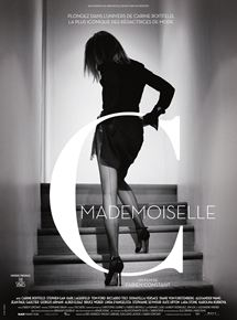 Bande-annonce Mademoiselle C.