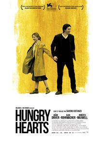 Bande-annonce Hungry Hearts
