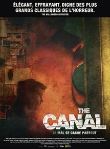 The Canal streaming vf