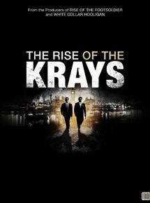 LAscension des Kray