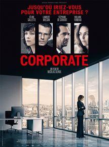 Film Corporate Streaming Complet - Emilie Tesson-Hansen est une jeune et brillante responsable des Ressources Humaines, une...