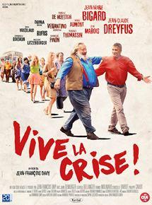 Bande-annonce Vive la crise !